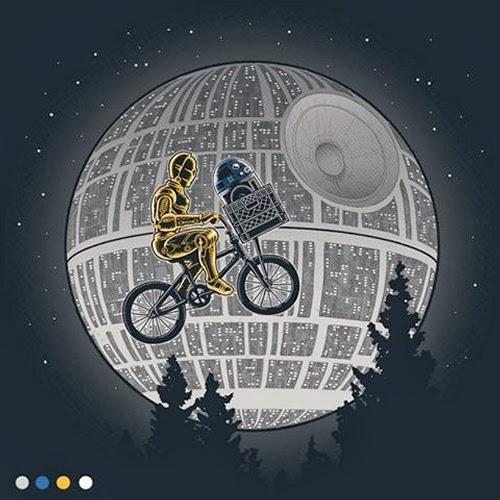 30-C3po-And-Vader-Going-Home-T-Shirt-Designer-Pablo-Bustos-Wirdou-www-designstack-co