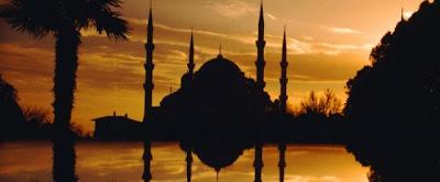 Tiga Disiplin Puasa Ramadan