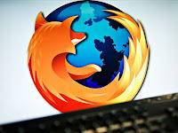 Assim como o sistema operacional mobile do Google, o Firefox OS terá base em Linux e já contaria com a mobilização de alguns fabricantes de aparelhos e operadoras de telefonia para seu lançamento.