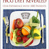 HCG DIET REVEALED - Free Kindle Non-Fiction