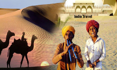 Classical-Cultural-Rajasthan-Tours-in-India