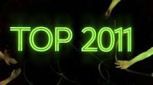 Top 2011 N°21-30