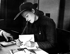 Hella S. Haasse – Nederlands schrijfster