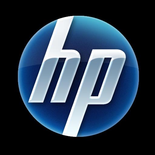 HP BrandBassador