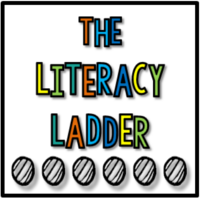 http://www.theliteracyladder.com/