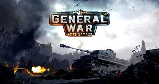 General-War
