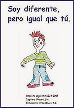 http://www.juntadeandalucia.es/averroes/centros-tic/18009298/helvia/sitio/upload/cuento_autismo.pdf