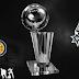 SPURS VENCEM NA ABERTURA DAS FINAIS DA NBA