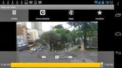 aplicativo-vejoaovivo-android