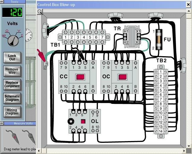ac motor control circuit ac motor kit picture rh acmotorkitpicture blogspot com DC Motor Diagram AC Motor Wiring Diagram
