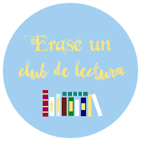 Club de Lectura^^