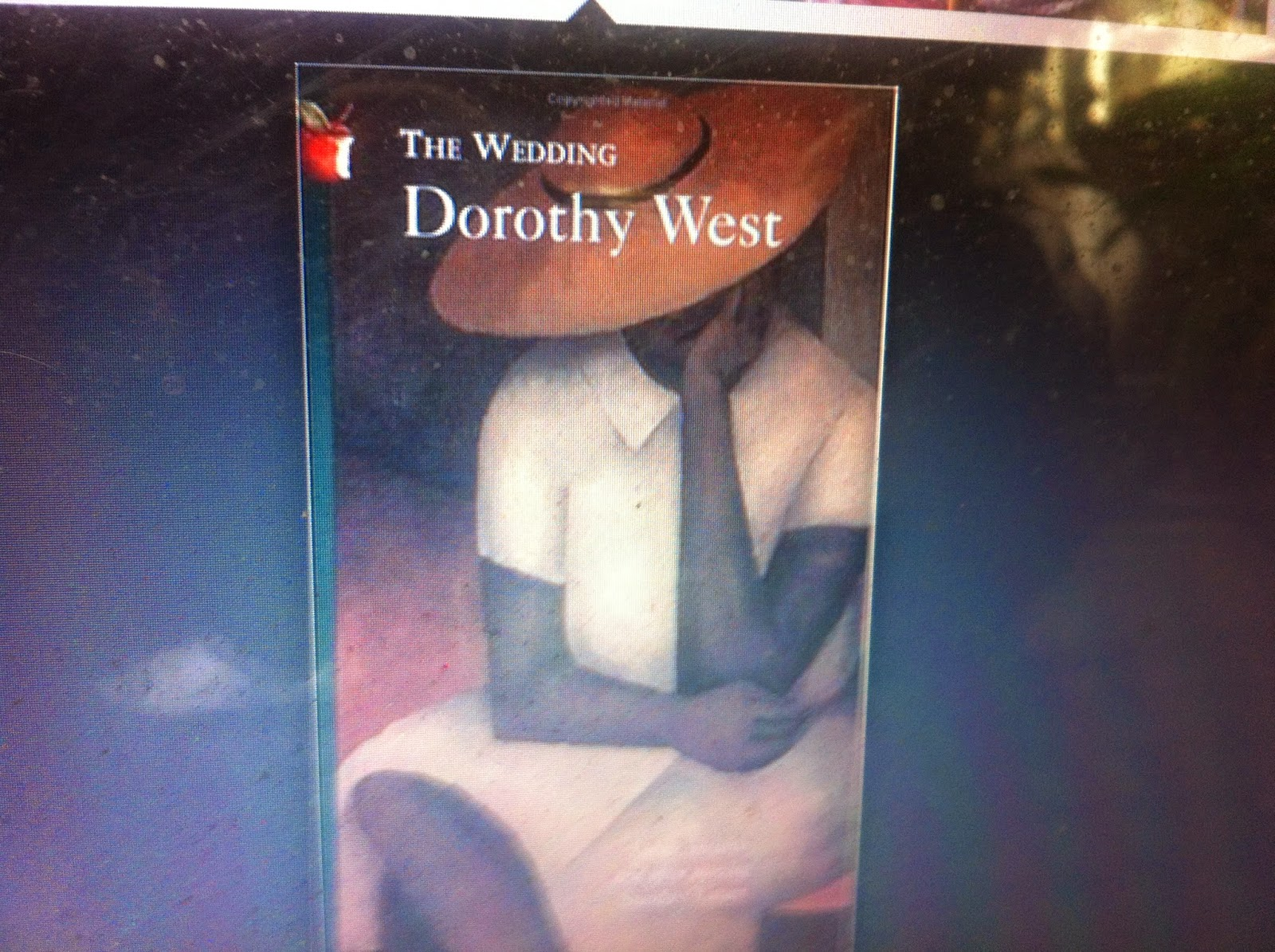"""the richer the poorer by dorothy west Fauset's plum bun, caroline bond day's """"pink hat,"""" dorothy west's  the  richer, the poorer: stories, sketches, and reminiscences."""