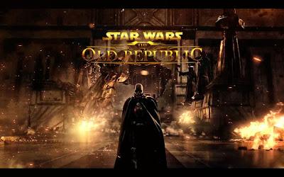 Lucasfilm EA Disney