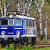 Przebudowana lokomotywa EU07-537 to obecnie EP07-537