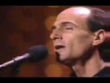 JAMES TAYLOR - - = - - - - - - The Way You Look Tonight
