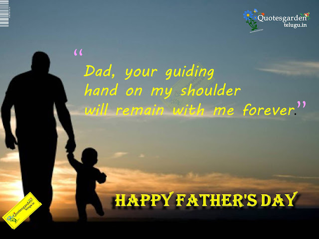 best fathers day greetings fathers day wishes fathers
