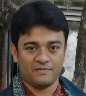 শৈশবের মহানায়ক:বঙ্গবন্ধু শেখ মুজিবুর রহমান