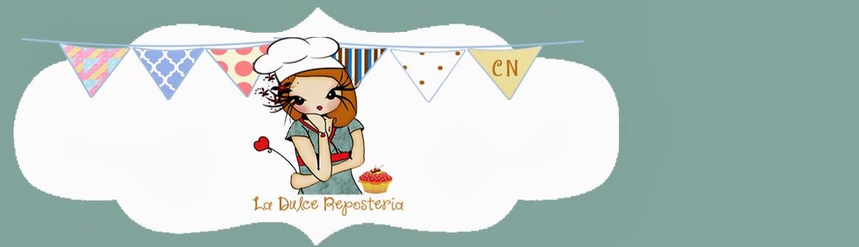 LaDulceReposteriaCN