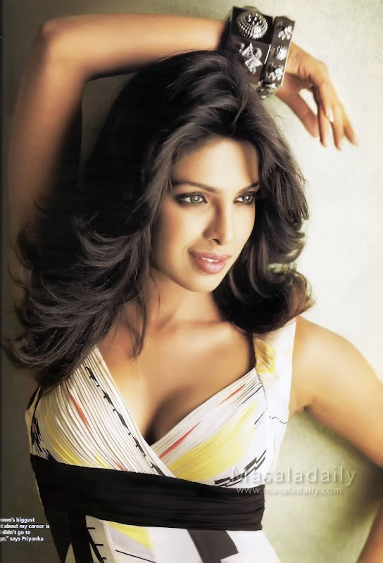 Priyanka Chopra Hot Unseen Pics Photos Wallpapers amp Images unseen pics
