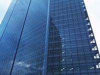 建設玻璃信義玻璃