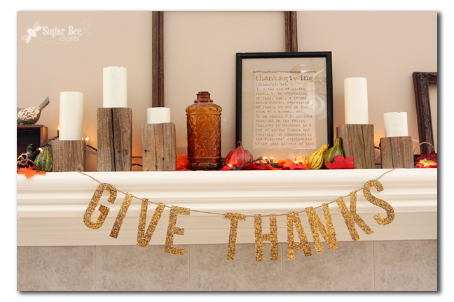 Thankful Crafts For Thanksgiving Thanksgiving Crafts Get
