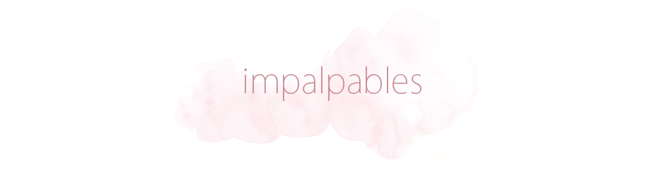 impalpables