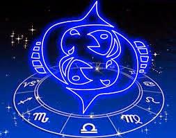 Horoscopo Piscis zodiaco  ezael tarot
