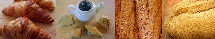 La Panadería de Chueca