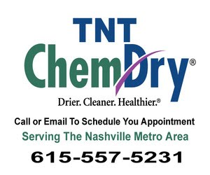 Tnt Chem Dry Voted Best Carpet Cleaning Service In