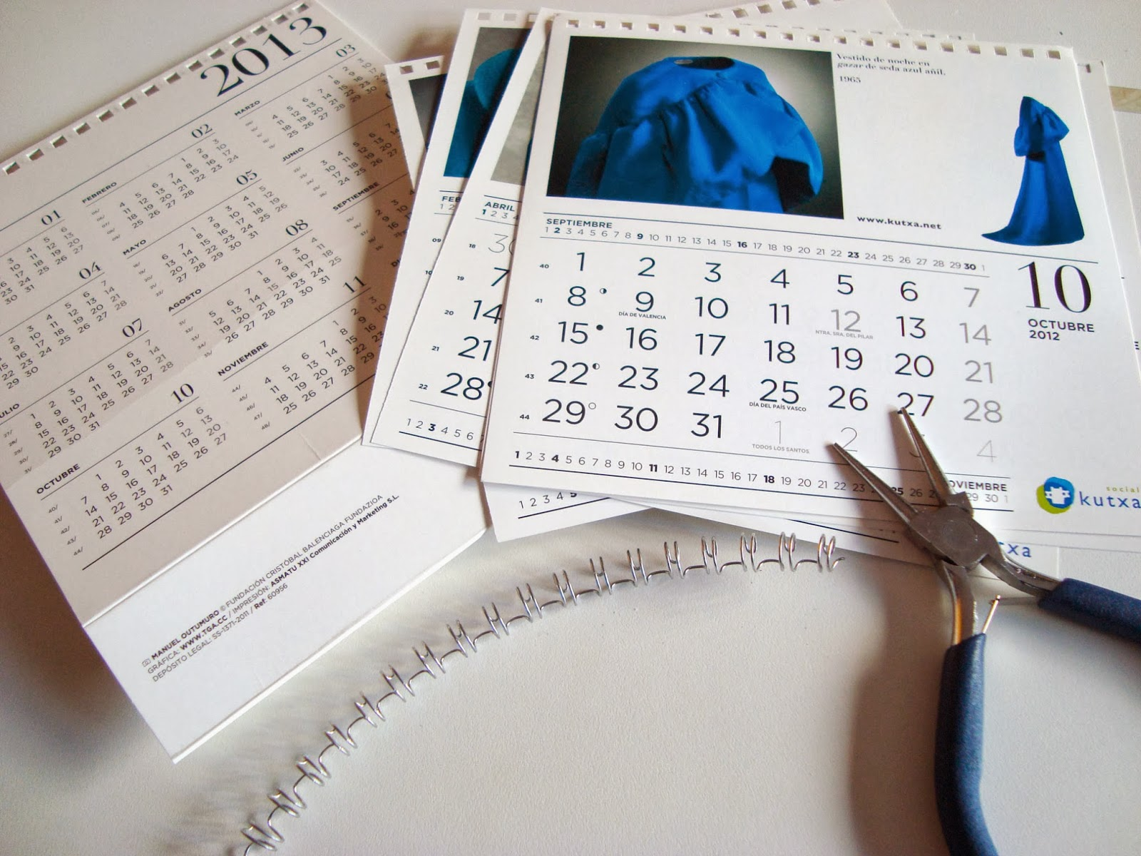 Calendario_gorjuss_desmont