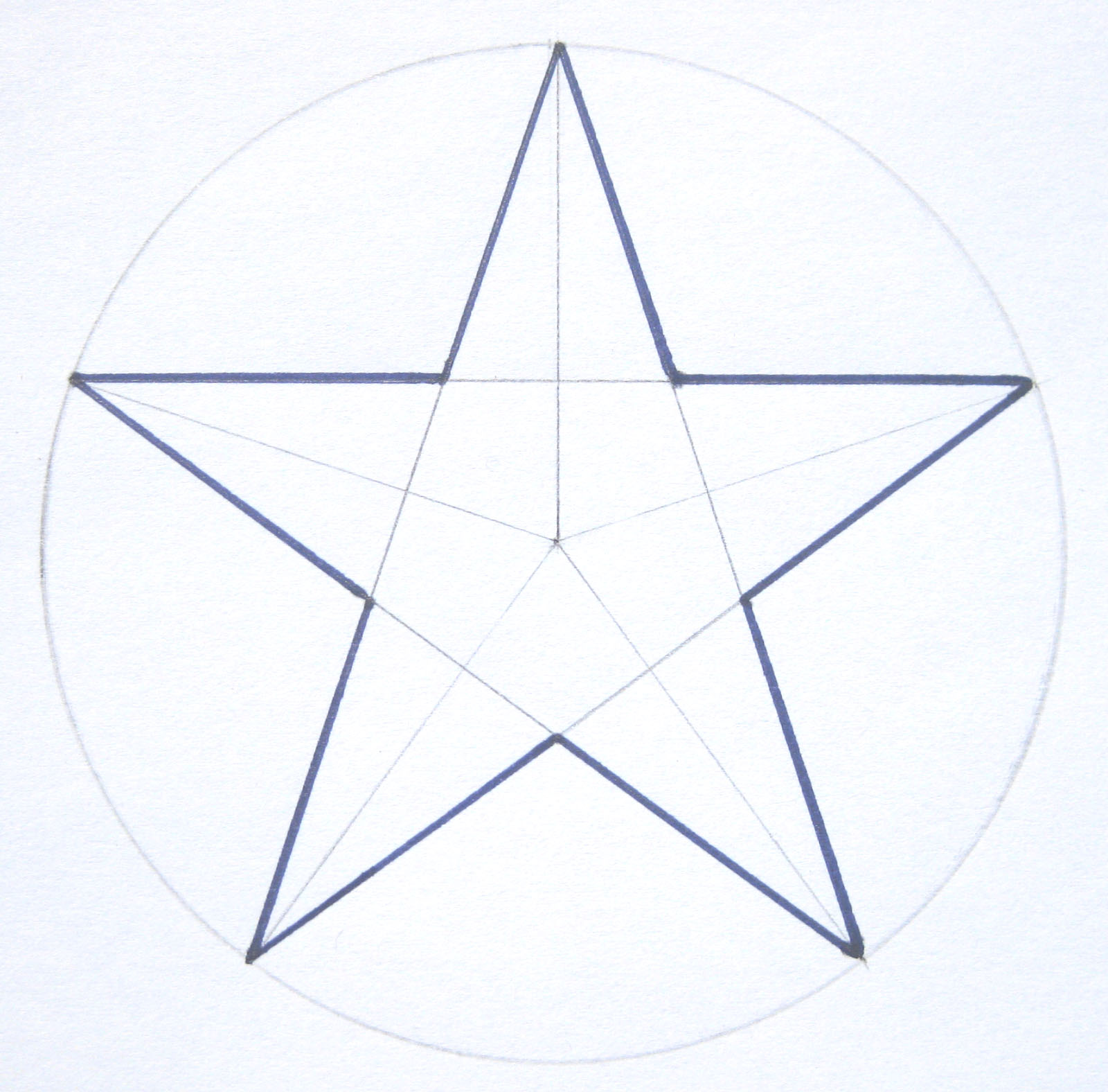 5 Point Star Jpg http://daysofstargazing.blogspot.com/2011_09_01_archive.html
