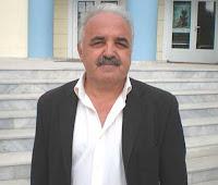 Ο Δήμος Τανάγρας για την αντιπυρική περίοδο 2013: Μέτρα πρόληψης πυρκαγιών