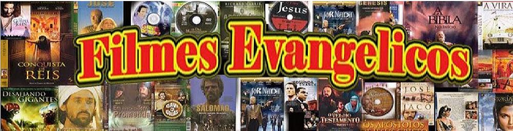 Filmes Gospel