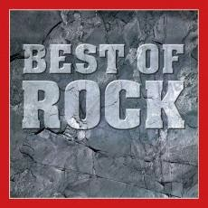 CD Best Of Rock (2005) Download