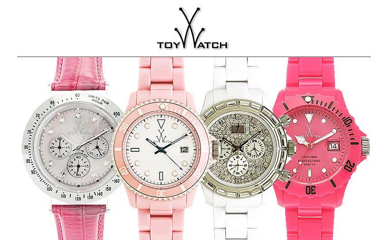 Resultado de imagen para toy watch