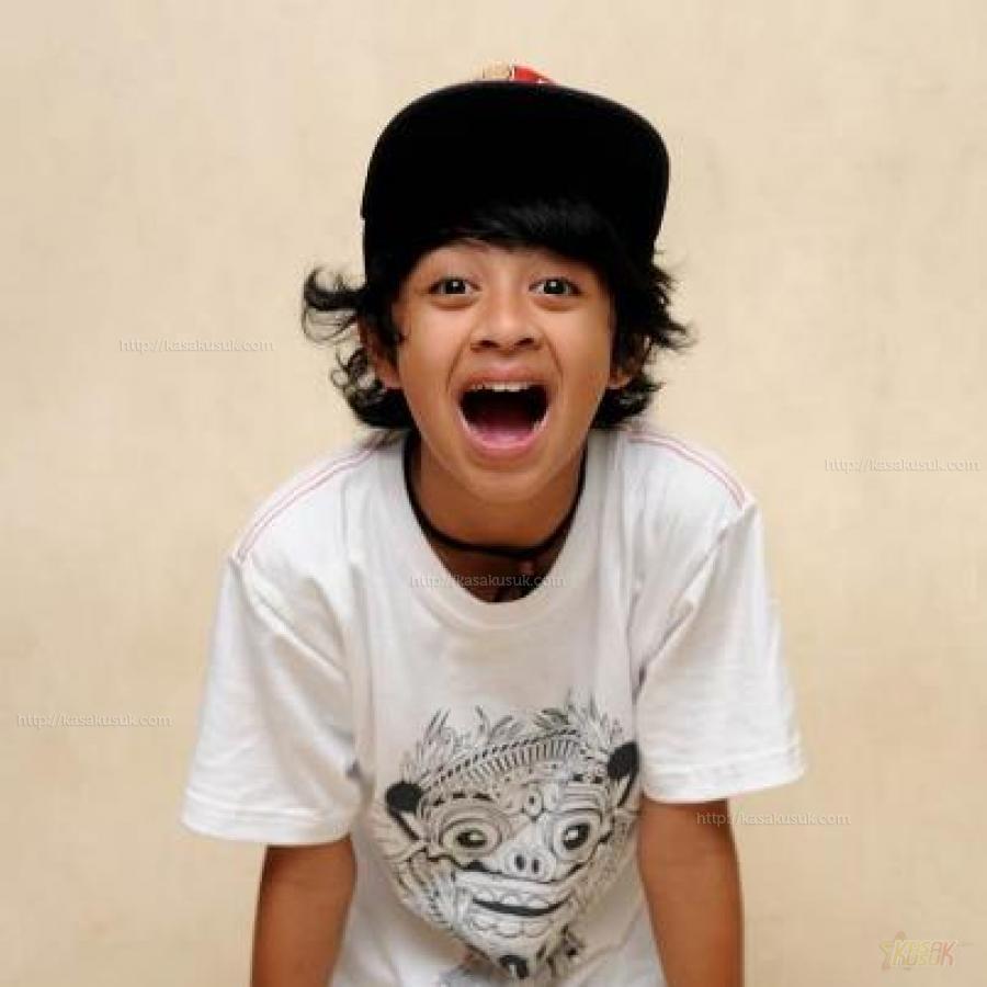 Biodata Lengkap Dan Foto Terbaru Coboy Junior