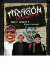 Aragon sin empalmes
