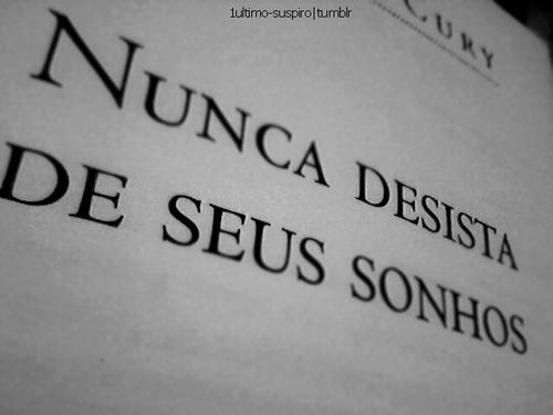 Frases Do Tumblr