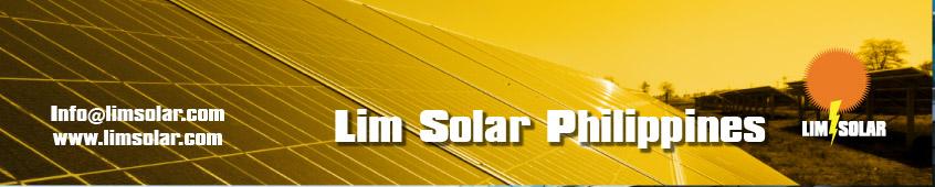 Lim Solar