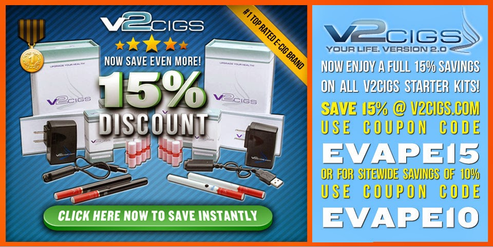 free printable discount coupon for v2 cigs