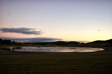 Laguna de Bezas (Teruel)