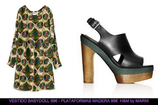 Marni_H&M_Shopping2