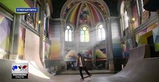 Biserica din Europa în declin | Știre Mapamond creștin
