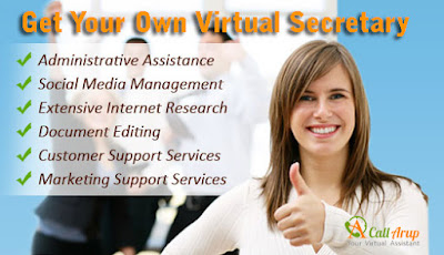 Get Your Own Virtual Assistant