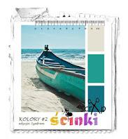 http://scrap-scinki.blogspot.com/2015/09/wyzwanie-kolory-2.html