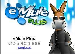 estreno cartelera emule: