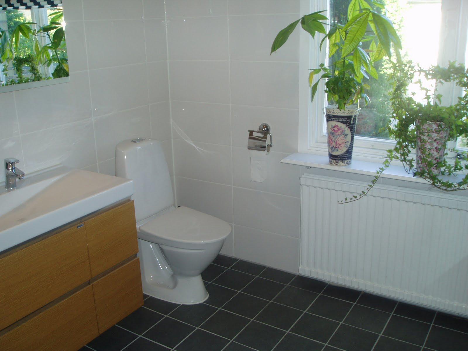 Kaklat badrum bilder ~ Xellen.com