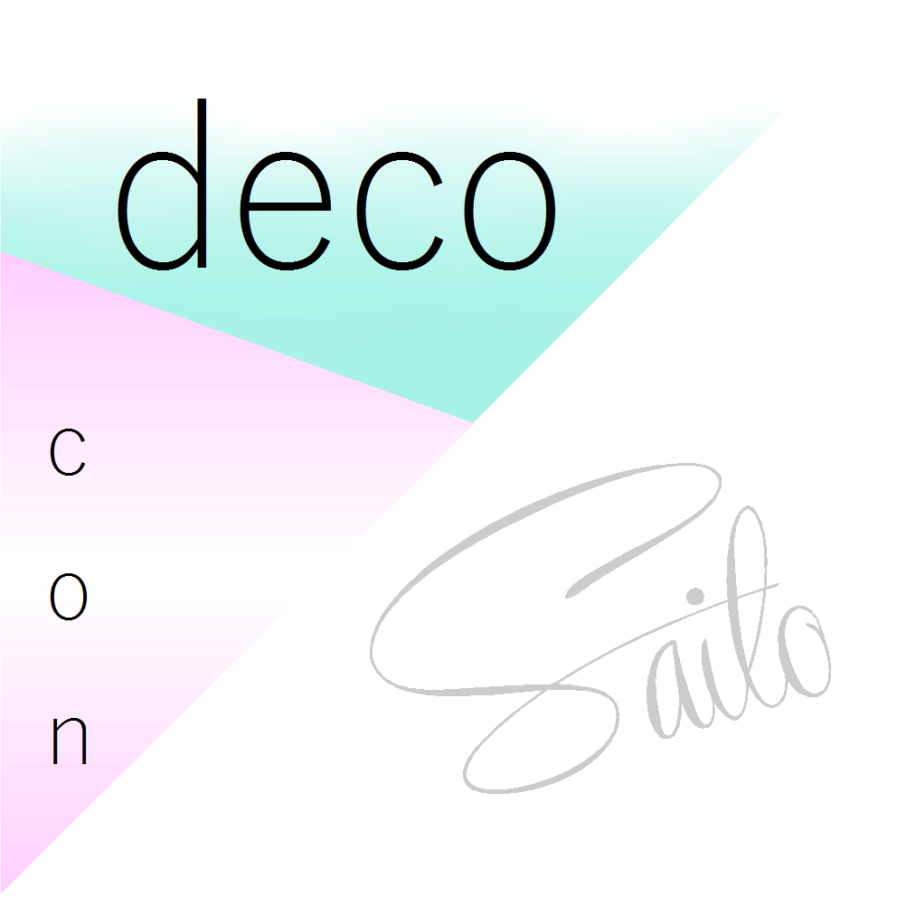 Small low cost crea tu propio moodboard deco con sailo for Crea tu casa 3d