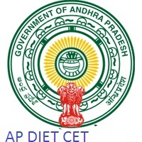 AP DIETCET 2013 Notification,Online Application Form,Hall Tickets,Web Counsellingdietcet.cgg.gov.in