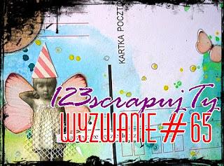 http://123scrapujty.blogspot.com/2015/06/wyzwanie65-radosna-pocztowka.html